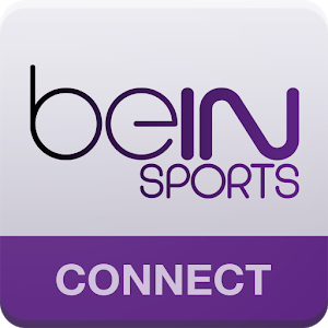 beIN SPORTS CONNECT - AppRecs