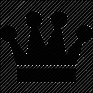 Chess AI (MinMax) icon