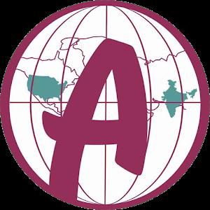 GBH American Hospital icon