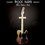 Rock Hani icon