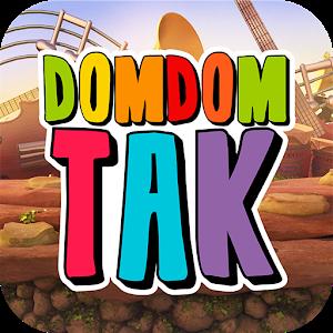 DomDomTak icon