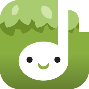 Playbox - songs for your kids icon