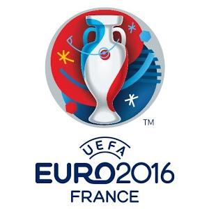 Euro 2016 - Rezultate live icon