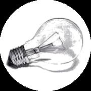 [Substratum] Luminous Theme icon