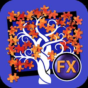 PuzziPix icon