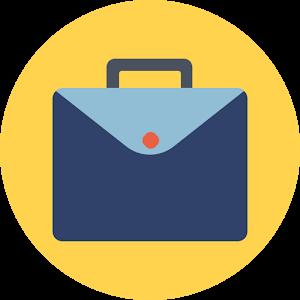 Free Job Alerts (New) icon