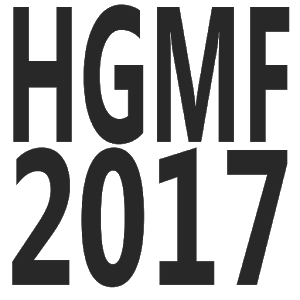 HGMF2017 (unofficial) icon