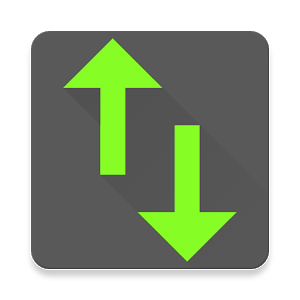 Fall Up icon