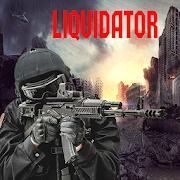 Liquidator icon
