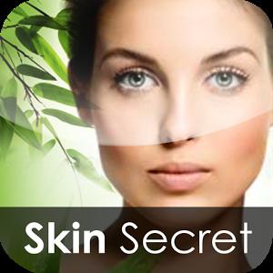 Skin Rejuvenating Lite icon