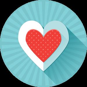 رسائل غرام icon