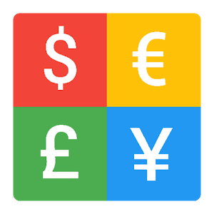 All Currency Converter Recs