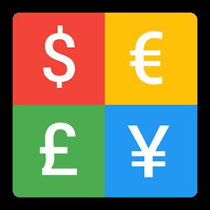 All Currency Converter - AppRecs