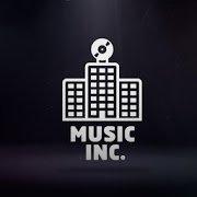 Music Inc icon