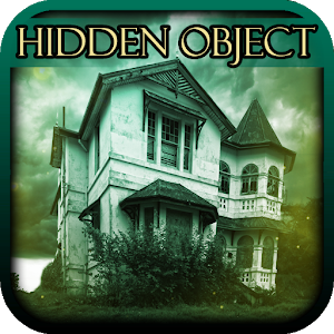 Haunted House 3 icon