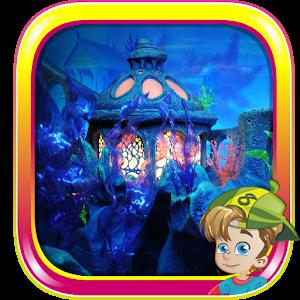 Venice Underwater Dream Castle icon