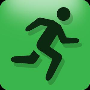 FitnessPro icon