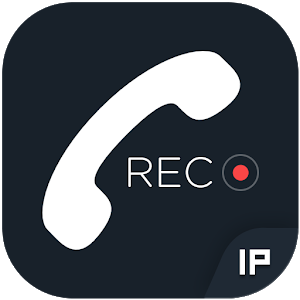 Automatic Call Recorder Hide icon