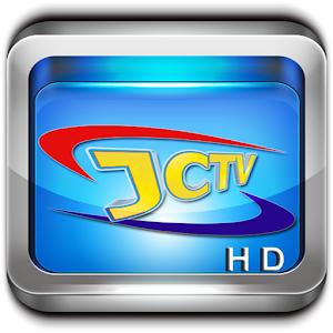 JCTV Pakistan HD icon