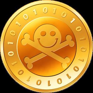 Defcoin Wallet icon