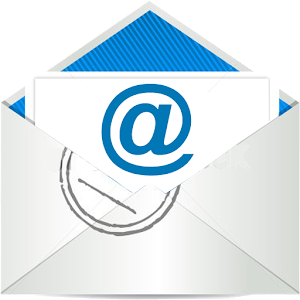 Email for Hotmail n Outlook icon