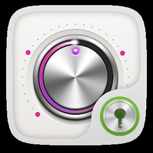 HIFI GO Locker Theme icon