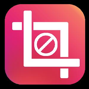 NoCrop for Instagram Story - AppRecs