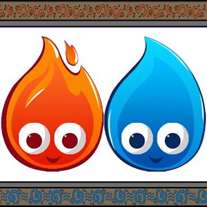 Ballzy Elements icon