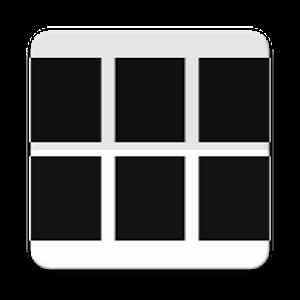 Tappy Tile icon