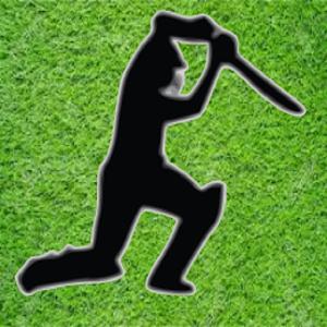 ActionView icon