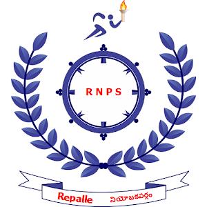 రేపల్లె నియోజకవర్గం icon