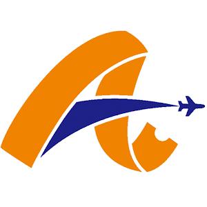 Tiket Pesawat & Hotel Murah icon