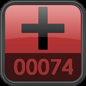 Advanced Tally Counter icon
