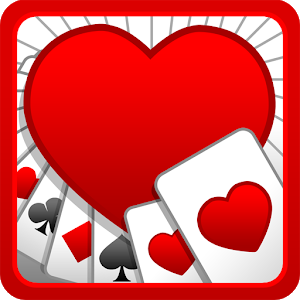 Hearts Multiplayer icon