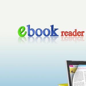 Educomp PDFReaderApp -1.6.21 icon