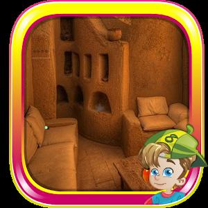 Adrere Amellal Ecolodge Escape icon