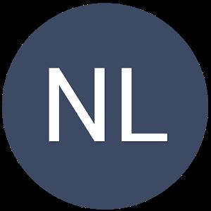 New Lalit Mobiles icon