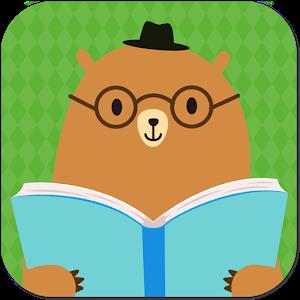 熊大看書-天天小說免費,獨家精采小說! icon