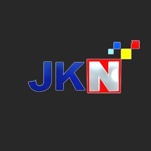 JKN TV icon