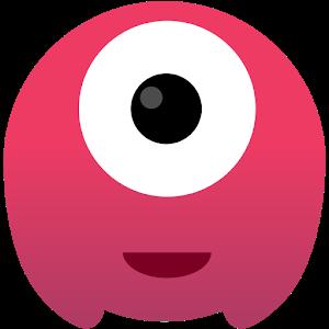 BingoChat - Free Dating App icon