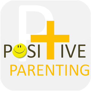 Positive Parenting icon
