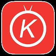 K Drama (English Subtitle) - AppRecs