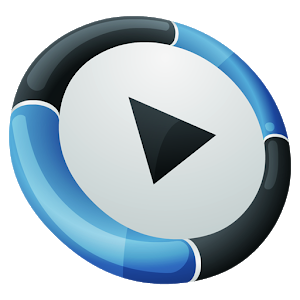 Video2me Pro: Gif Maker, Video-Mp3 Editor, Trimmer icon