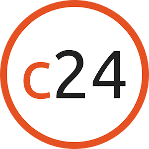 Cars24 UAE icon