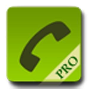 CallCam Pro icon
