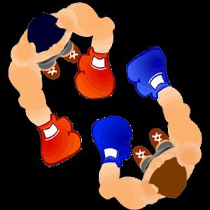 Birds Eye Boxing (Free) icon