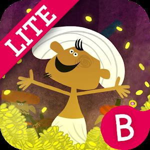 Ali Baba & the 40 Thieves LITE icon