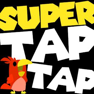 Super Tap Tap icon