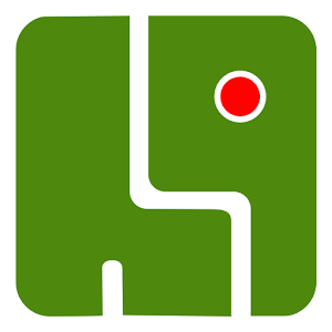 EverVoice (Audio To Evernote) icon