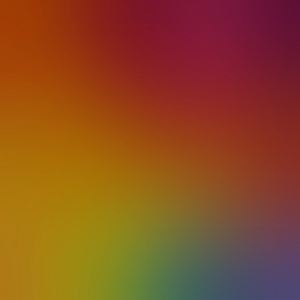 Theme for LgHome-MIUIStyle icon